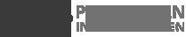 PT. Andalan Inovasi Residen – ICV AVK Authorised Dealer